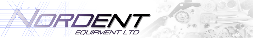 Nordent Equipment Ltd.